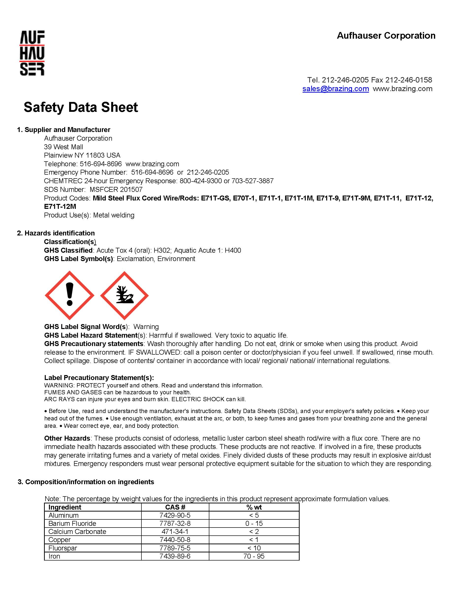 Aufhauser 71t 1 alloy pdf buycottarizona